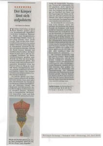 Berliner Zeitung 20.07.2010-1